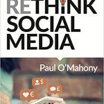 Rethink Social Media - book review