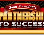 Rejoining the Partnership to Success Programme